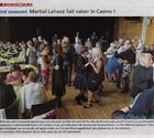 Le Bulletin le 10/05