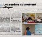 Le Bulletin le 18/07