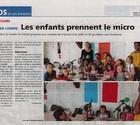 Le Bulletin le 25/07