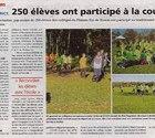 Le Bulletin le 28/11