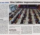 Le Bulletin le 19/12