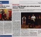 Le Bulletin le 26/12