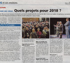 Le Bulletin1