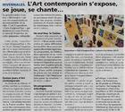 Le Bulletin le 16/01