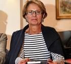 Martine Brossais