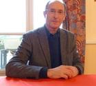 Michel Lamy