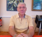 Gérard Demarre