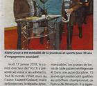 Le Bulletin le 6/01