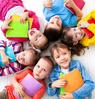 Baby-sitting  et aide aux devoirs
