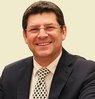 Laurent GRELAUD Maire de Bonsecours
