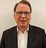 Hervé COUILLARD Adjoint au Maire chargé de la vie culturelle