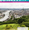 Bonsecours Magazine - Mai 2015