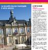 Flash info - Juin 2014 Télécharger le magazine