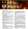Flash info - Décembre 2014 Télécharger le magazine