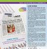 Flash info - Décembre 2015 Télécharger le magazine