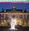 Bonsecours Magazine Décembre 2016 Télécharger le magazine