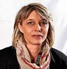 Christèle MICHEL Conseillère municipale