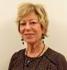 Béatrice LEFEBVRE Conseillère municipale déléguée au suivi de la COP21