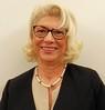 Murielle RESCHKE 8e adjointe chargée du dynamisme local