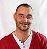 Christophe DUFILS Conseiller municipal