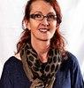 Fabienne LEPICARD 5e Adjointe au Maire Jeunesse et sport