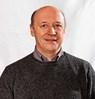Vincent FIODIERE Conseiller municipal