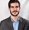Guillaume NIVROMONT Conseiller municipal