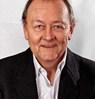 Patrice Le TOURNEUR Conseiller municipal