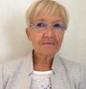 Michèle SAMSON