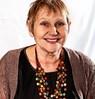 Françoise HERVE Conseillère déléguée aux manifestations rattachées  au dynamisme local