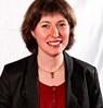Caroline MARC Conseillère municipale
