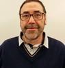 Franck ADAM 5e adjoint chargé des affaires scolaires et de la petite enfance
