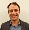 Olivier LEGRIS Conseiller municipal