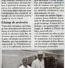 Il n'y a pas de sot métier  Paris Normandie Le 26 juin 2015