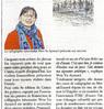 Des peintres au Casino  Paris Normandie Le 20 mai 2016