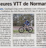 24H VTT de Normandie