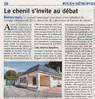 Le chenil s'invite au débat  Le 29 juin Paris Normandie