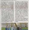 La ville chouchoute ses sportifs  Paris Normandie Le 1er avril 2016