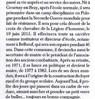 René Gamard a soufflé ses cent bougies  Paris Normandie Le 2 juin 2016