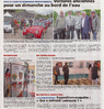 Journée impressionniste  Le Bulletin Le 31 mai 2016