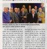 Cinq mousquetaires de l'Art  Le Bulletin Paru le 11 octobre 2016
