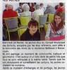 Les jeunes élus rencontrent les Aînés  Le Bulletin Le 22 mars 2016