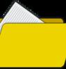 Télécharger le dossier d'inscription aux services périscolaires